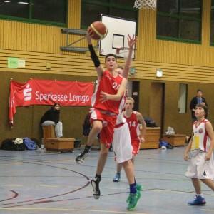 2015-11-15 U16 Bild07
