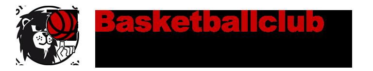 Basketballclub Leopoldshöhe