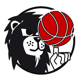 Löwen Icon